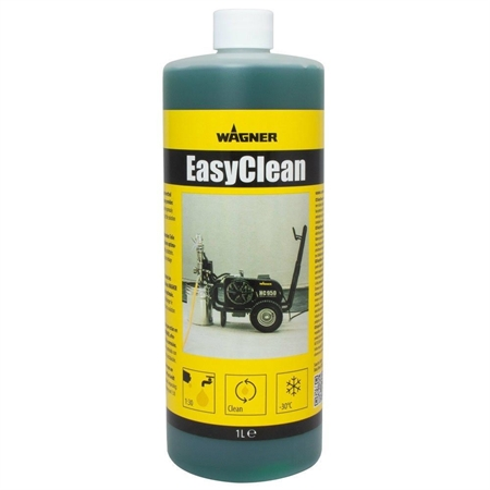 Wagner Easy Clean 1 Liter thumbnail