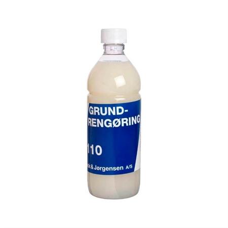B&J 110 Grundrens 1 Liter thumbnail