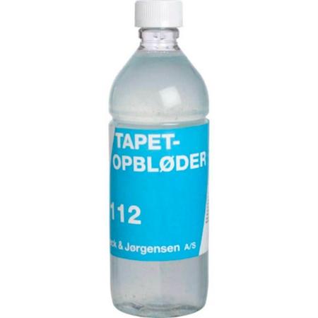 B&J Tapetopbløder 1 Liter thumbnail