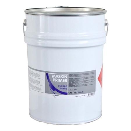 Esbjerg Paints Maskinprimer 20 Liter