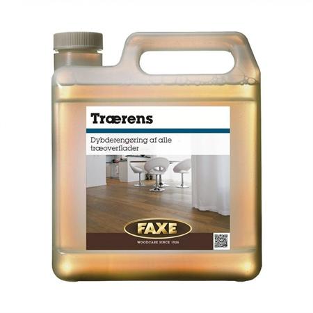 Faxe Trærens 2,5 Liter thumbnail