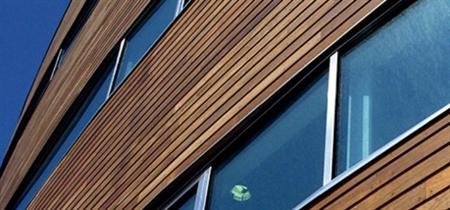 Image of   Træbeskyttelse → Her er alt det, som Husejere & Handymen skal vide