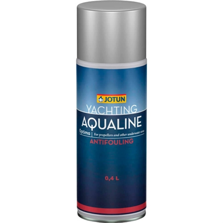 Jotun Aqualine Optima Spray