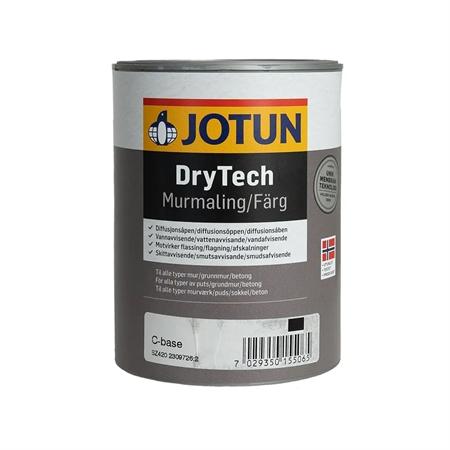 Jotun DryTech Murmaling 0,68 Liter thumbnail