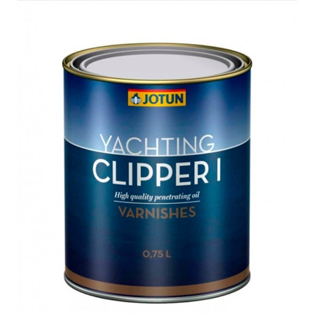 Image of   Jotun Yachting Clipper I - 0,75 Liter