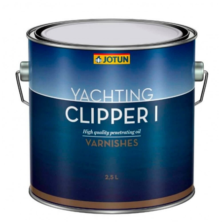 Image of   Jotun Yachting Clipper I - 2,5 Liter