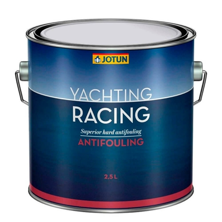 Jotun Yachting Racing Bundmaling 2,5 Liter