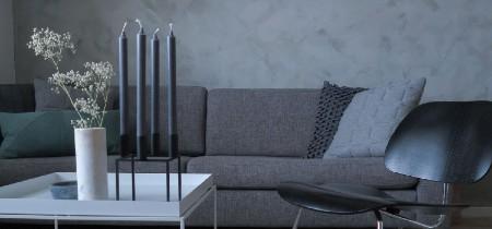 05b31a623 Jotun Lady Minerals kalkmaling | Læs om det populære maling her