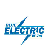 Blue Electric