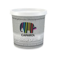 Caparol Diamonds