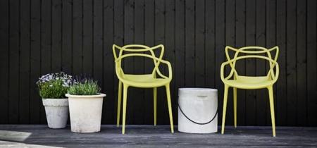 Maling udendørs: Giv din have, terrasse eller altan et nyt look thumbnail