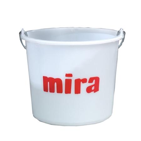Image of   Mira Plastspand 20 Liter