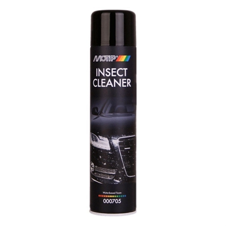 Motip Carcare Insektfjerner 600 ml thumbnail