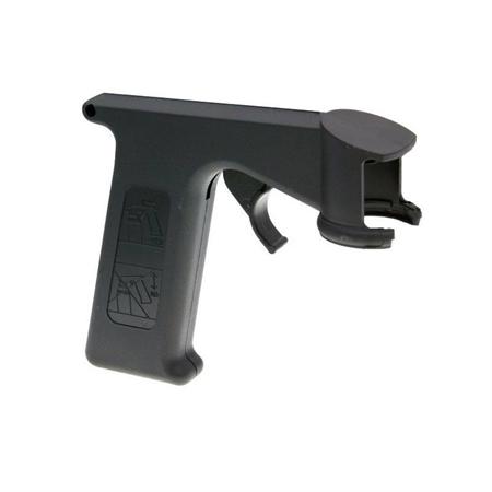 Pistol til spraydåser thumbnail