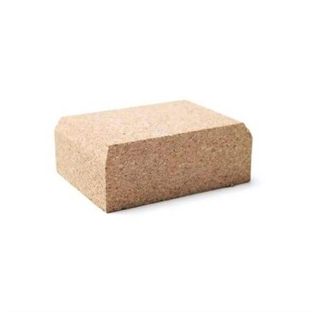 Sandpapir